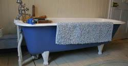 Cornwall Bathroom Kitchen Installation