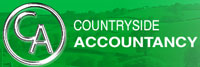 Cornwall Accountancy Captial Gains PAYE VAT Money Management
