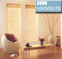Cornwall Blinds Blind Installation