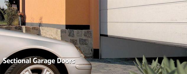South West Garage Doors Cornwall