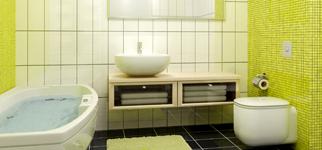 Bathroom designs devon for Bathroom designs exeter