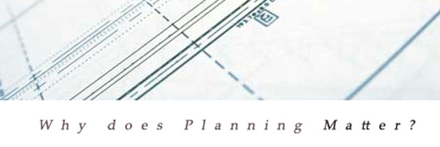 Somerset Planning Consultant