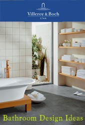 Devon bathrooms and showers for Bathroom designs exeter