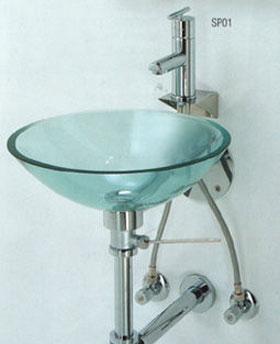 Somerset Bathroom Sinks