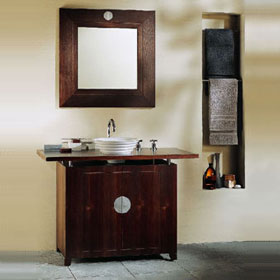 Bathroom Designs Devon