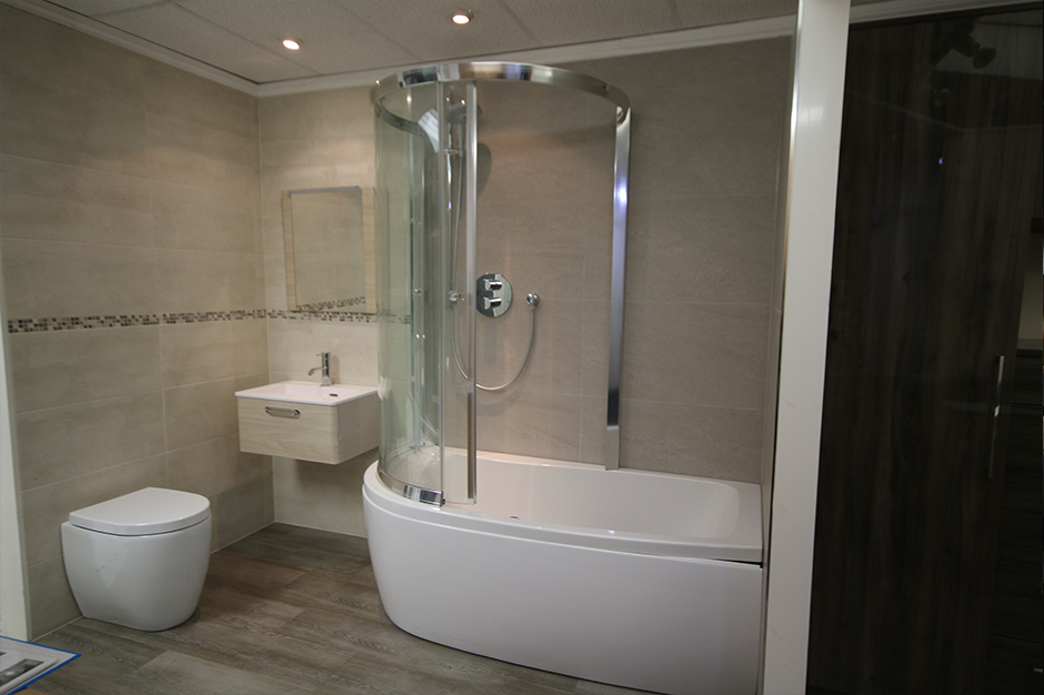 Bathroom Design Exmouth designer exmouth
