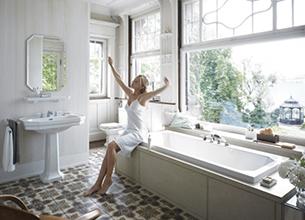 Pleasant Designers Devon Largest Home Design Picture Inspirations Pitcheantrous