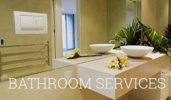 Miraculous Bathroom Designers Devon Largest Home Design Picture Inspirations Pitcheantrous