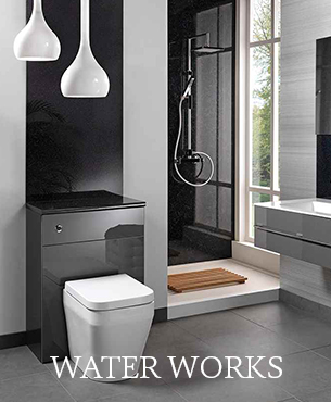 Devon Bathroom Designer