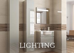 Bathroom designers devon for Bathroom designs exeter