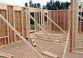 Building Contractor Devon Cornwall