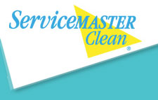 Devon Carpet and Upholstery Cleaning