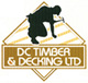 Devon Timber Supplies