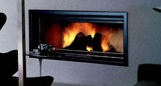Rettinger Fireplace Systems – New Jersey and Philadelphia