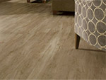Cornwall Flooring