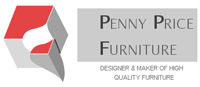 Devon Furniture Handmade Bespoke Furniture
