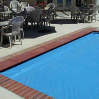 Devon Swimming Pools Swimming Pool Supplier