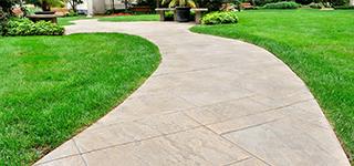 Garden landscape design devon for Garden design devon