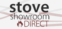 Stoves Devon