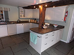Somerset Kitchens