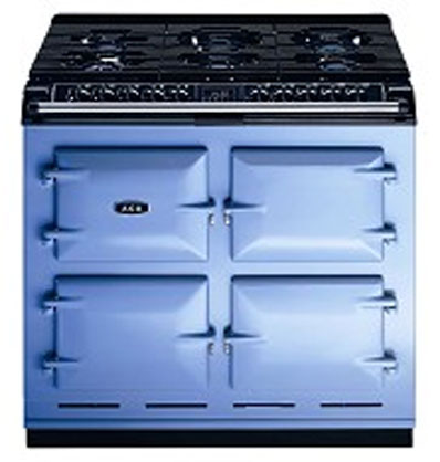 and whatever your cooking needs there u0027s sure to be room in your life for an aga cooker  kitchen appliances devon  rh   bradleyshomeguide co uk