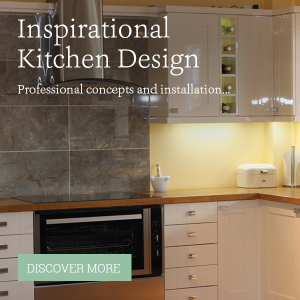 Devon Kitchen Designs