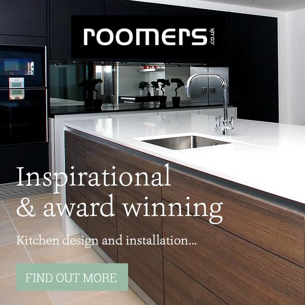 Devon Kitchen Designs