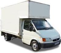 Low Cost Car Rental North Van