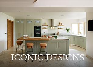 devon kitchen design