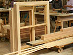 Devon Joinery
