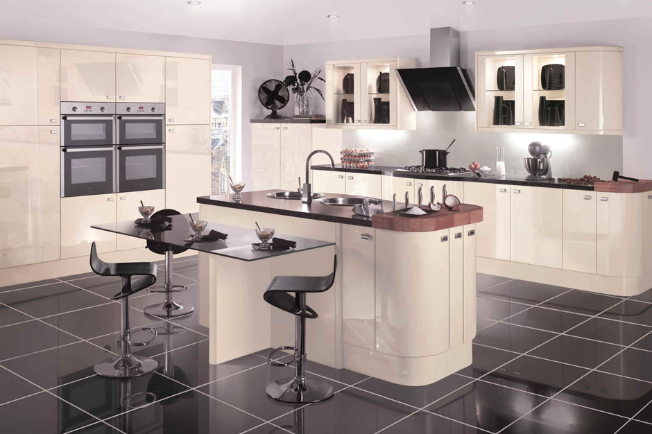 kitchen designers exeter kitchen designer exeter 504