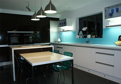 kitchen design exeter kitchen designer exeter 806