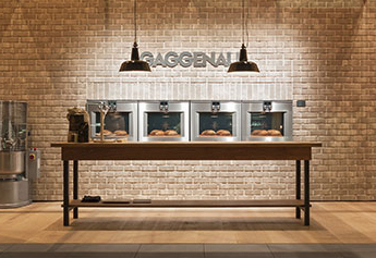 Hacker Kitchen Designers Devon German Kitchen Design