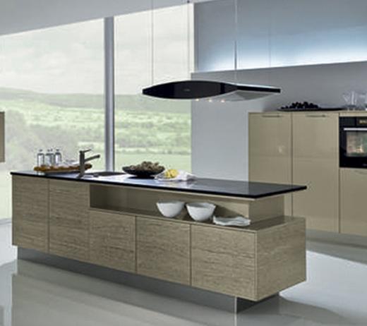 kitchen designers devon kitchen designer exeter roomers of exmouth