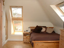 Somerset Loft Conversions