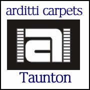 Flooring Carpets Woodfloors Somerset