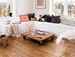 Flooring Somerset