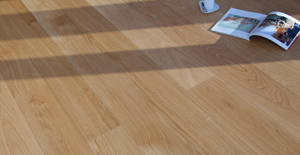 Flooring Suppliers And Fitters Somerset