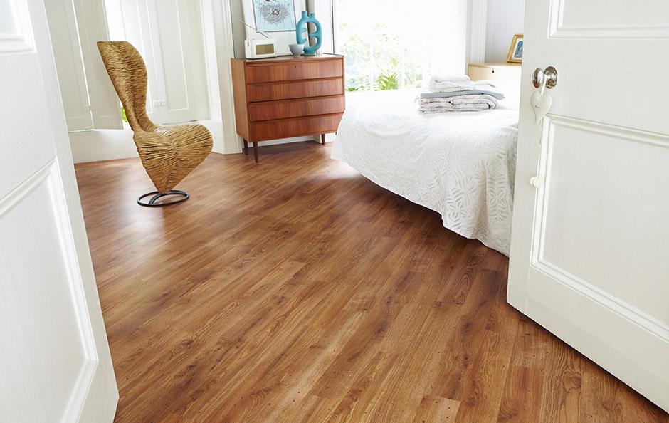 Laminate flooring somerset for Somerset flooring