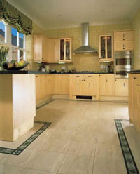 kitchen floor tile patterns pictures somerset kitchen flooring 8085