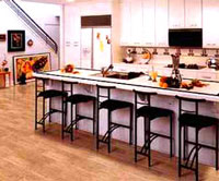 Somerset Kitchen Floors