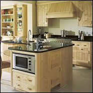 Kitchens Devon Design