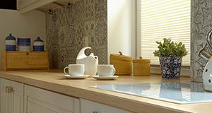 Kitchen Appliances Somerset, Kitchen Appliances SomersetKitchen Design  Somerset ...
