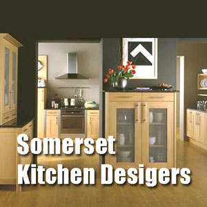 Somerset Kitchen Design
