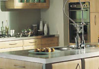 Kitchen Design Manufacture Somerset