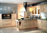 Devon Kitchen Design