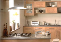 Kitchens Devon Designs