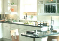 Design Kitchens Devon