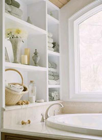 Bathroom Somerset